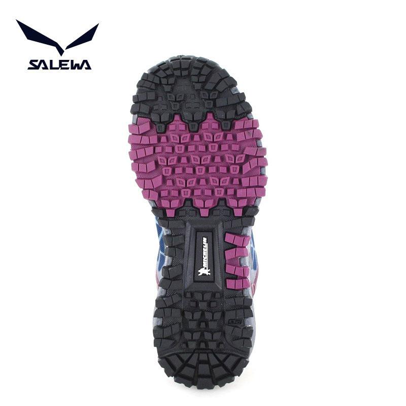 Giày nữ Salewa 64413