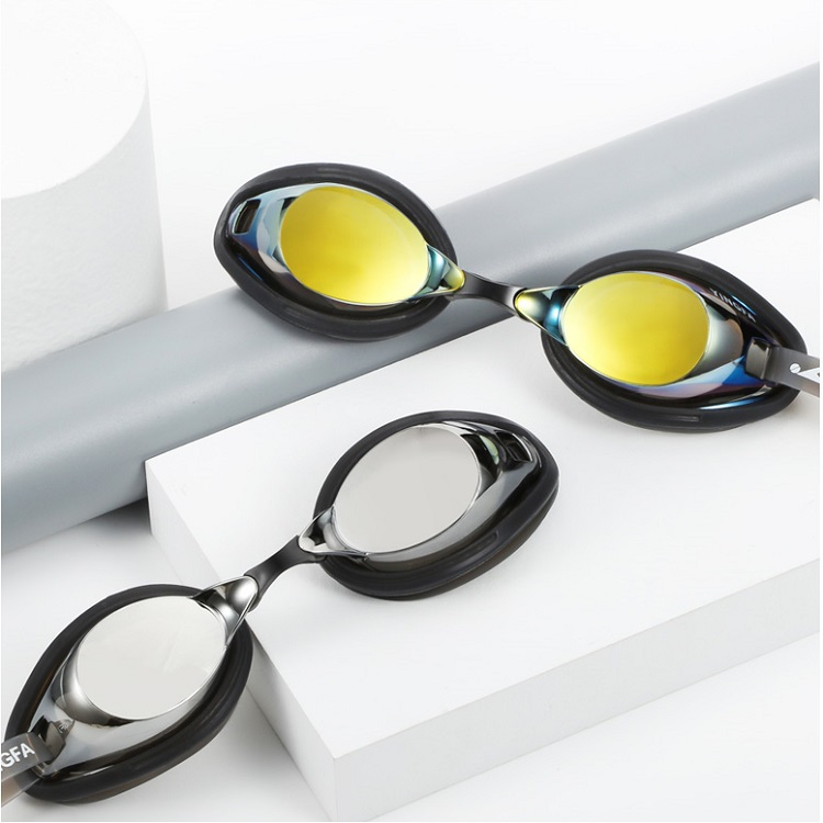 Kính bơi cao cấp chuyên nghiệp chống nước và sương mù Yingfa Y330AF (M)