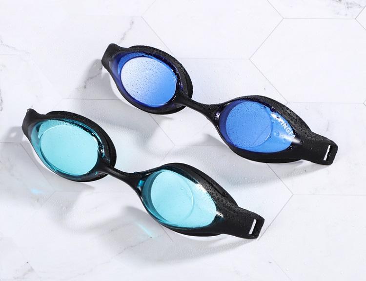 Kính bơi chống mờ, chống nước Yingfa Y333AF