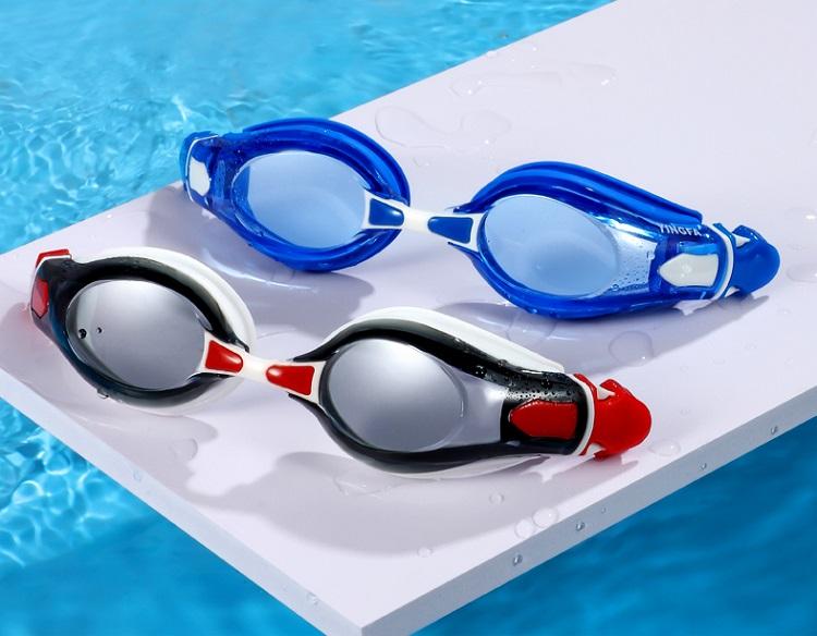 Kính bơi nam nữ Yingfa Y2000AF