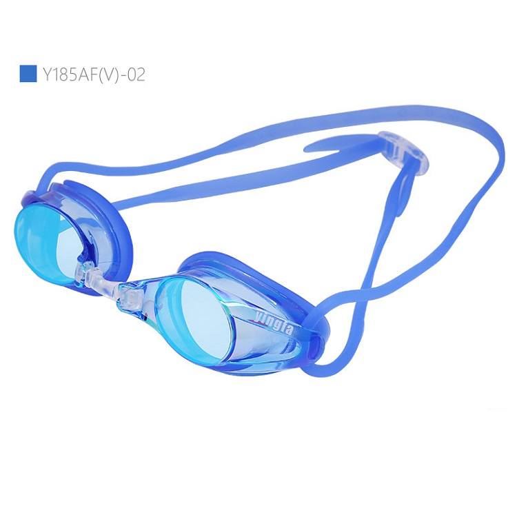Kính bơi nam nữ Yingfa Y185AF (V) màu 02