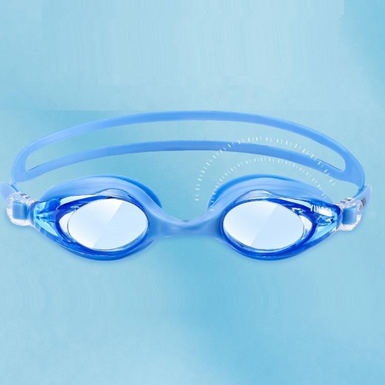 Kính bơi nam nữ Yingfa Y770AF (M)