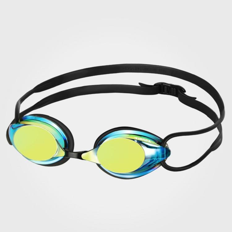 Kính bơi tốt chống sương mù, chống nước Yingfa Y570AF (M)