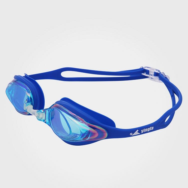 Kính bơi tráng gương Yingfa Y110AF (V)