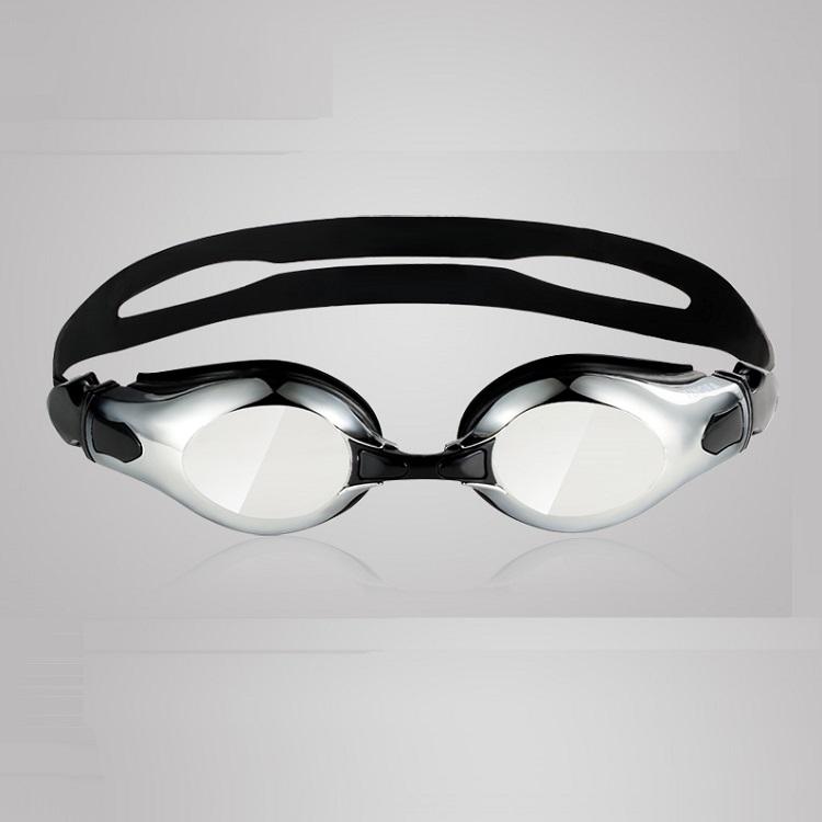 Mắt kính bơi chống sương mù cho nam, nữ Yingfa Y2000AF (M)