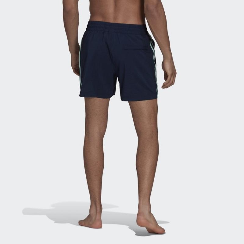 quần bơi adidas