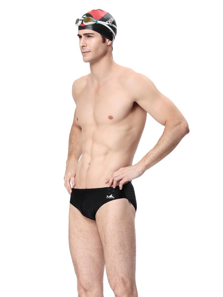 quần bơi nam sexy