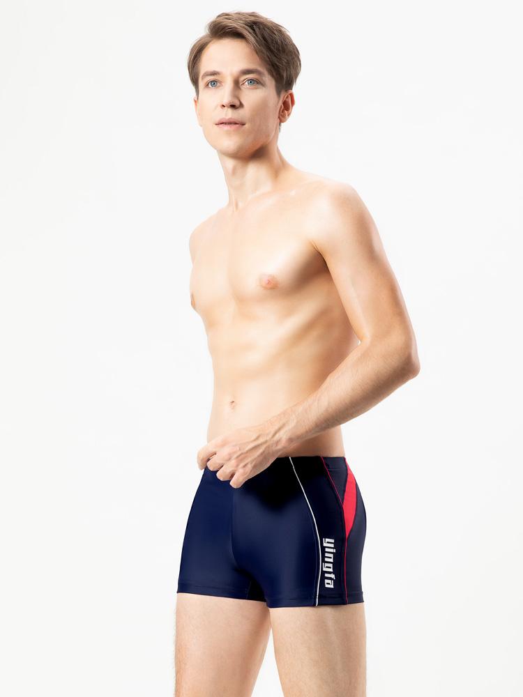 Quần bơi Yingfa Y3917