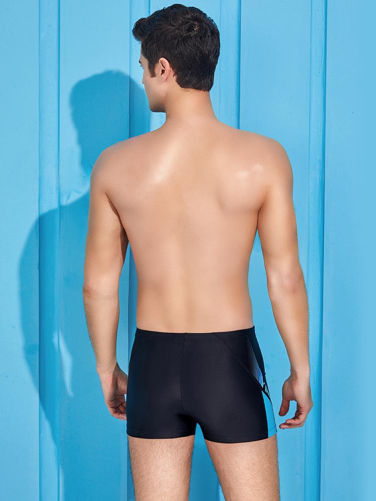 Quần đùi bơi Yingfa Y3903
