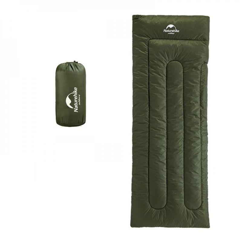Túi ngủ siêu nhẹ Naturehike H150