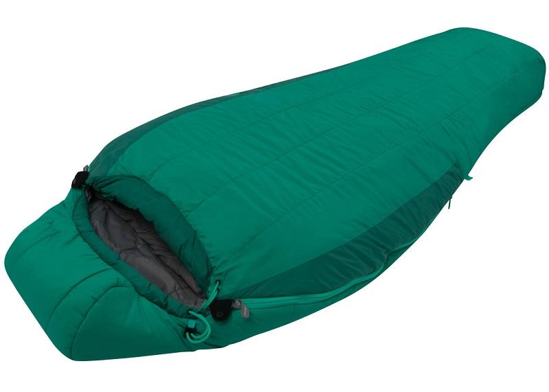 Túi ngủ Sea to Summit Venture Vtll STMVTL103 với thiết kế hình con nhộng hiện đại