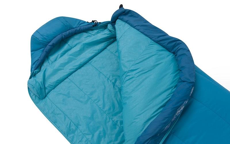 Túi ngủ Sea to Summit Venture Vtll STMVTL103 màu xanh