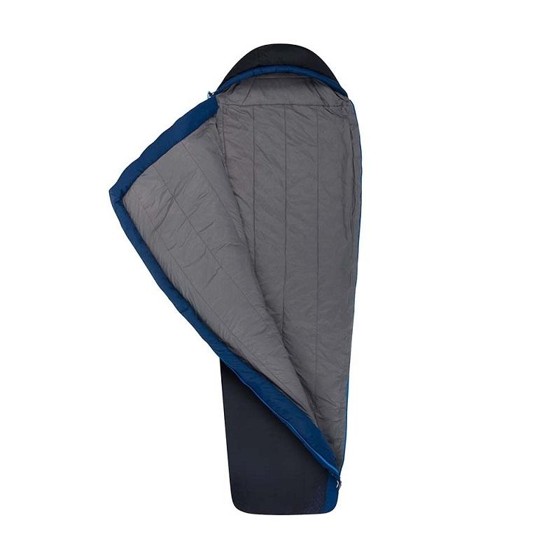 Túi ngủ công sở Sea to Summit Trailhead ThIII STMTH308 với chất liệu polyester chống thấm nước