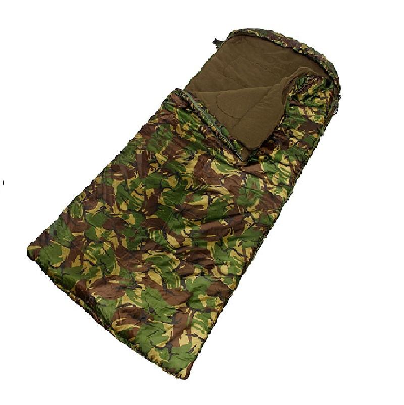 Túi ngủ NGT XPR CAMO
