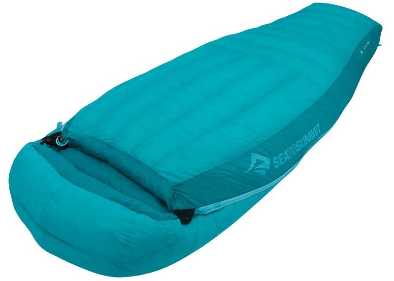 Túi ngủ nữ Sea to Summit Altitude AtI STMATL01