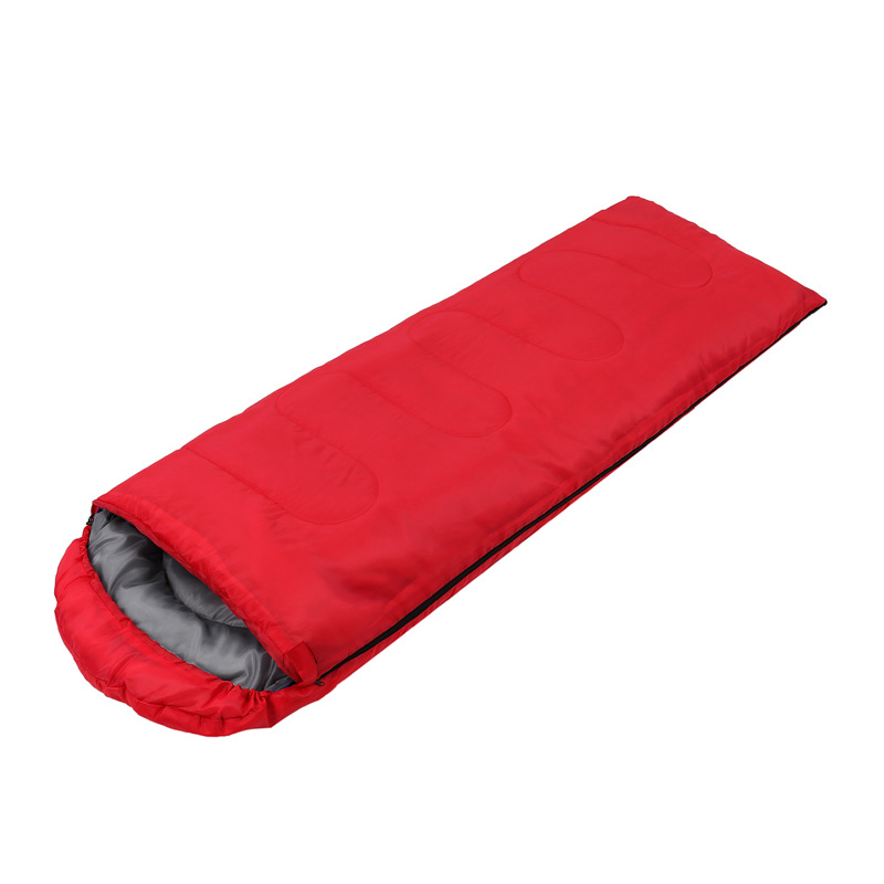 Túi ngủ trưa văn phòng Roticamp Extreme R003
