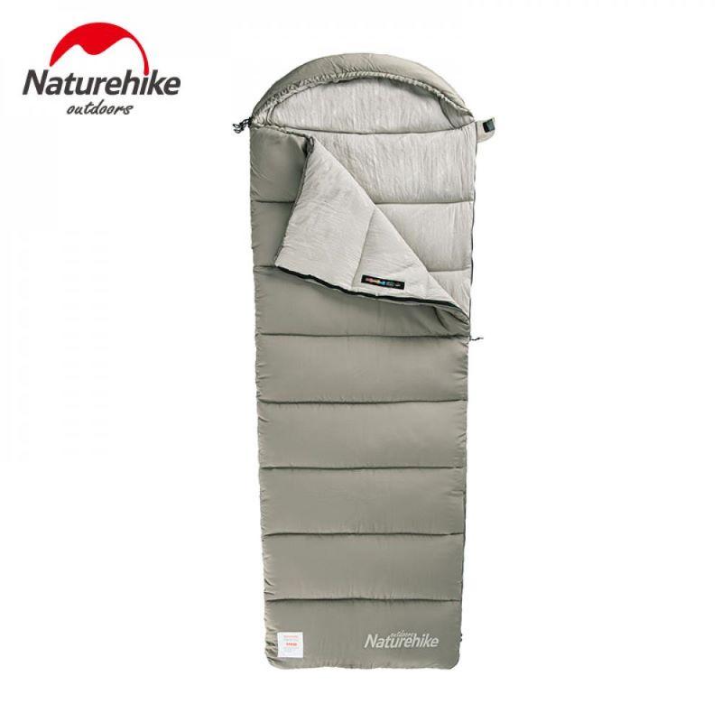 Túi ngủ cotton Naturehike M180 NH20MSD02