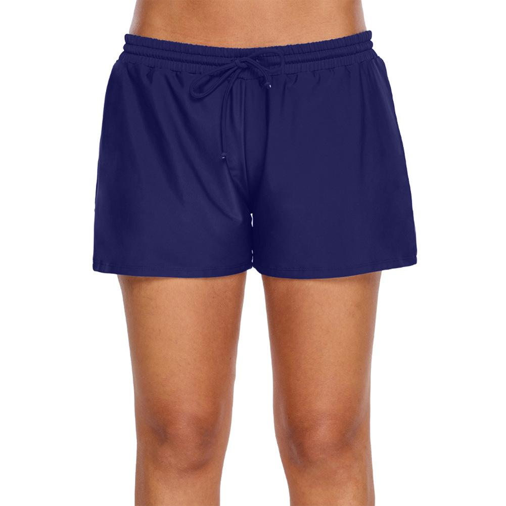 quần đi biển cho nữ