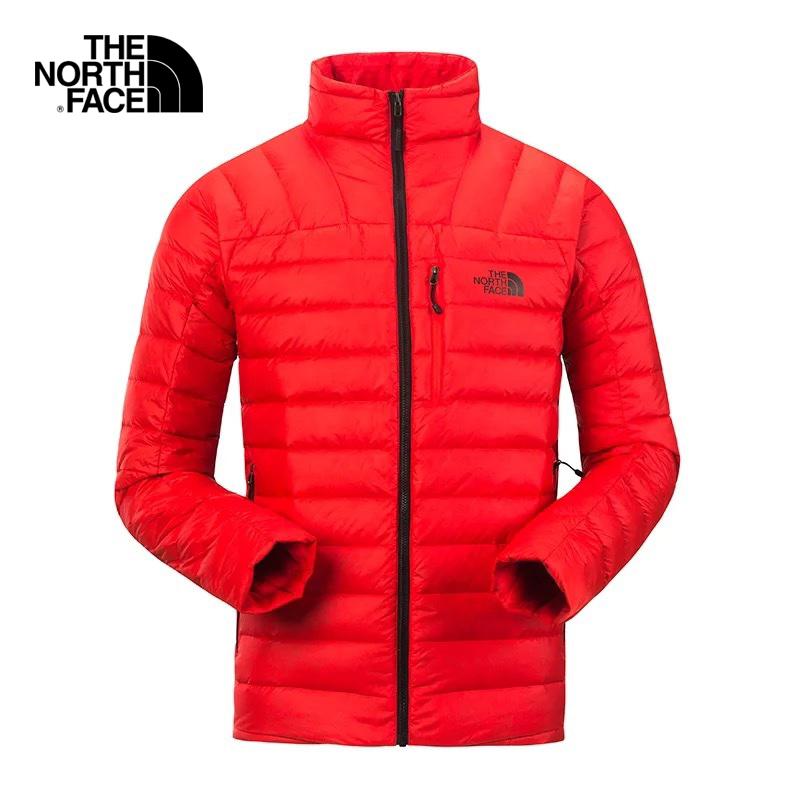 áo khoác chống nước the north face