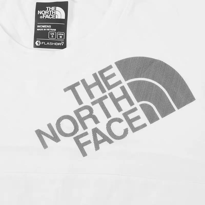 the north face chính hãng