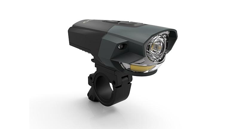 đèn pin chiếu sáng