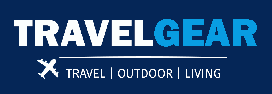 logo travelgear