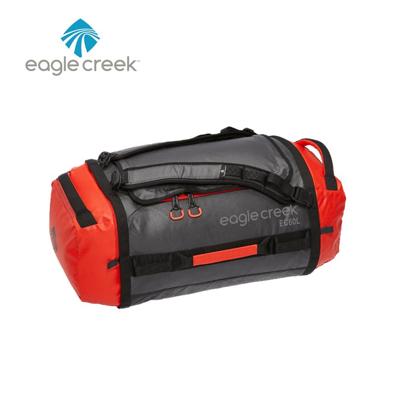Túi đi du lịch Eagle Creek Cargo Hauler Duffel 60L / M