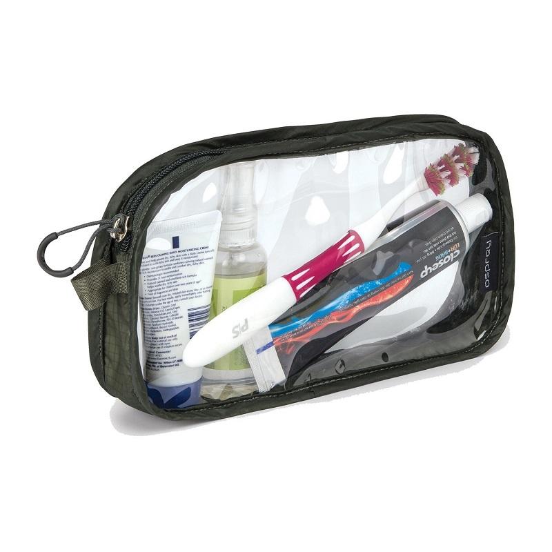 Túi đụng đồ cá nhân du lịch