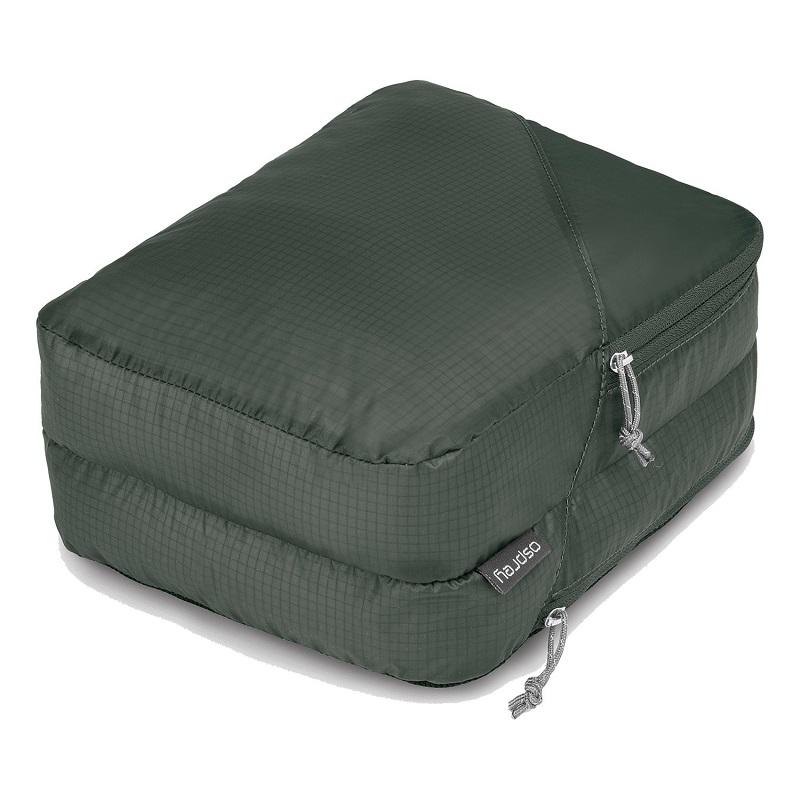 túi đựng quần áo du lịch