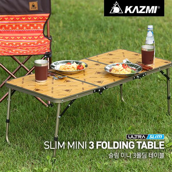 thích hợp dùng khi đi du lịch cắm trại picnic