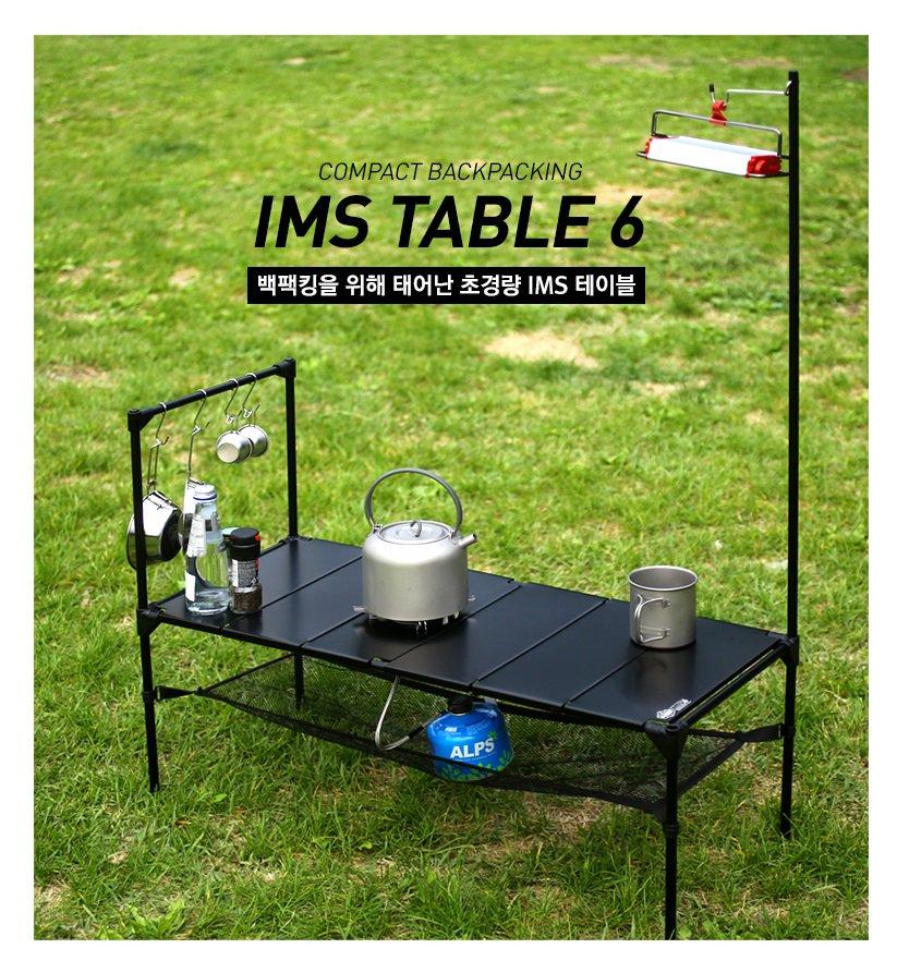 thiết kế bàn ăn xếp gọn rất bền chắc và tiện dụng