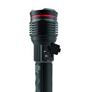 đèn pin sạc điện siêu sáng Nebo