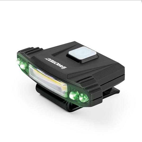 đèn pin chiếu sáng chính hãng của Nebo