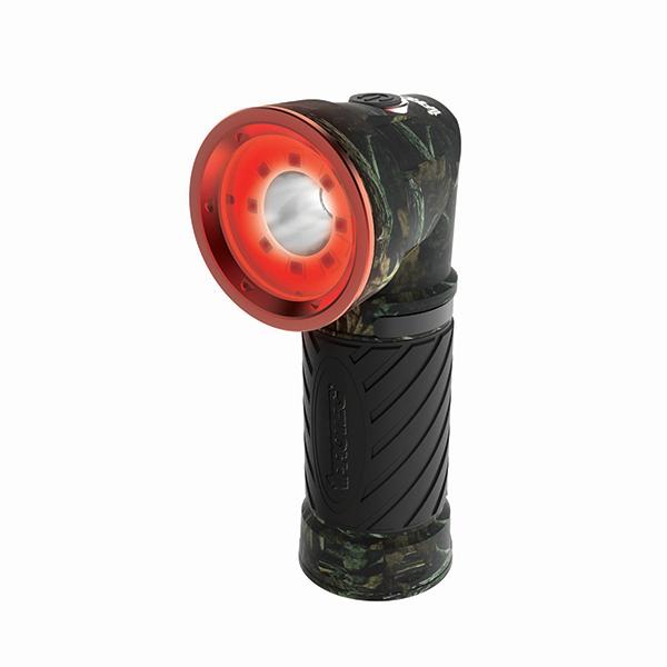 đèn pin led chính hãng Nebo