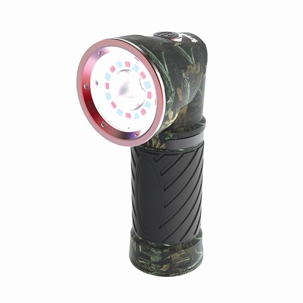 đèn pin chính hãng Nebo