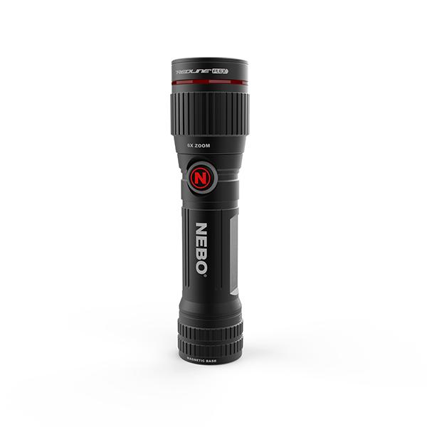 đèn pin led siêu sáng Redline FLEX chính hãng