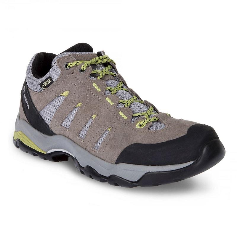 giày outdoor nữ MORAINE GTX WOMEN'S