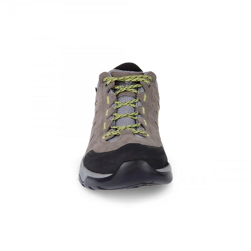 giày leo núi chống nước MORAINE GTX WOMEN'S