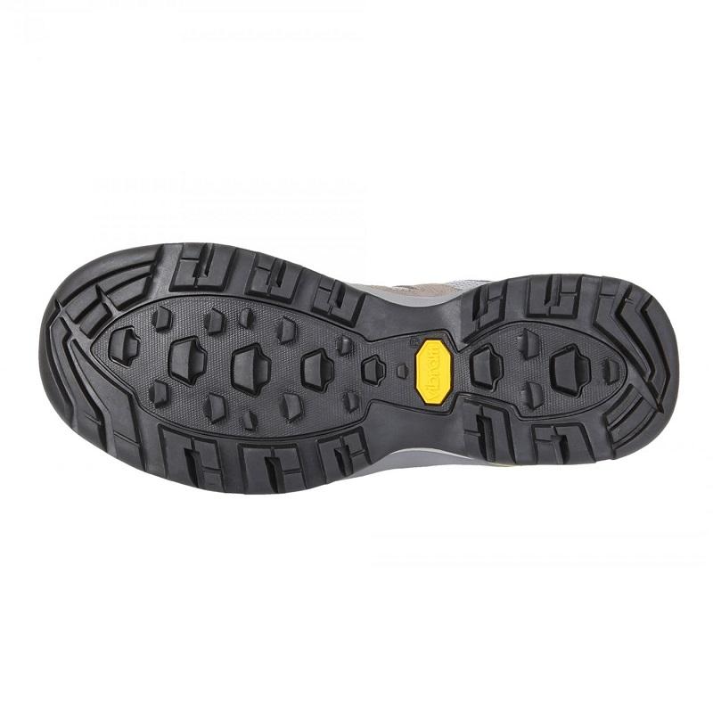 giày đi phượt MORAINE GTX WOMEN'S