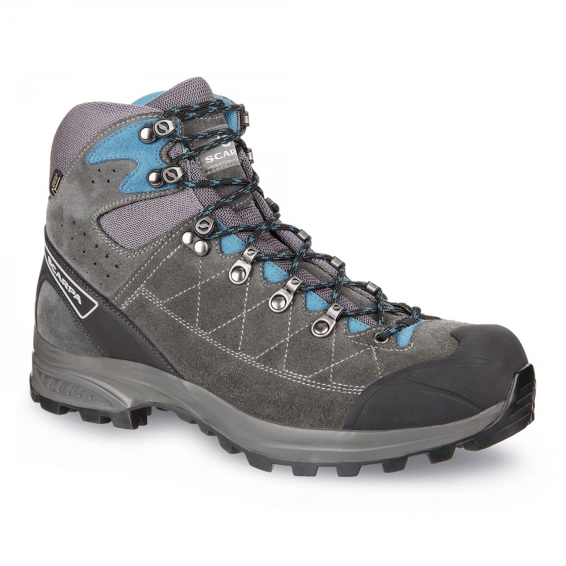 Giày leo núi trekking