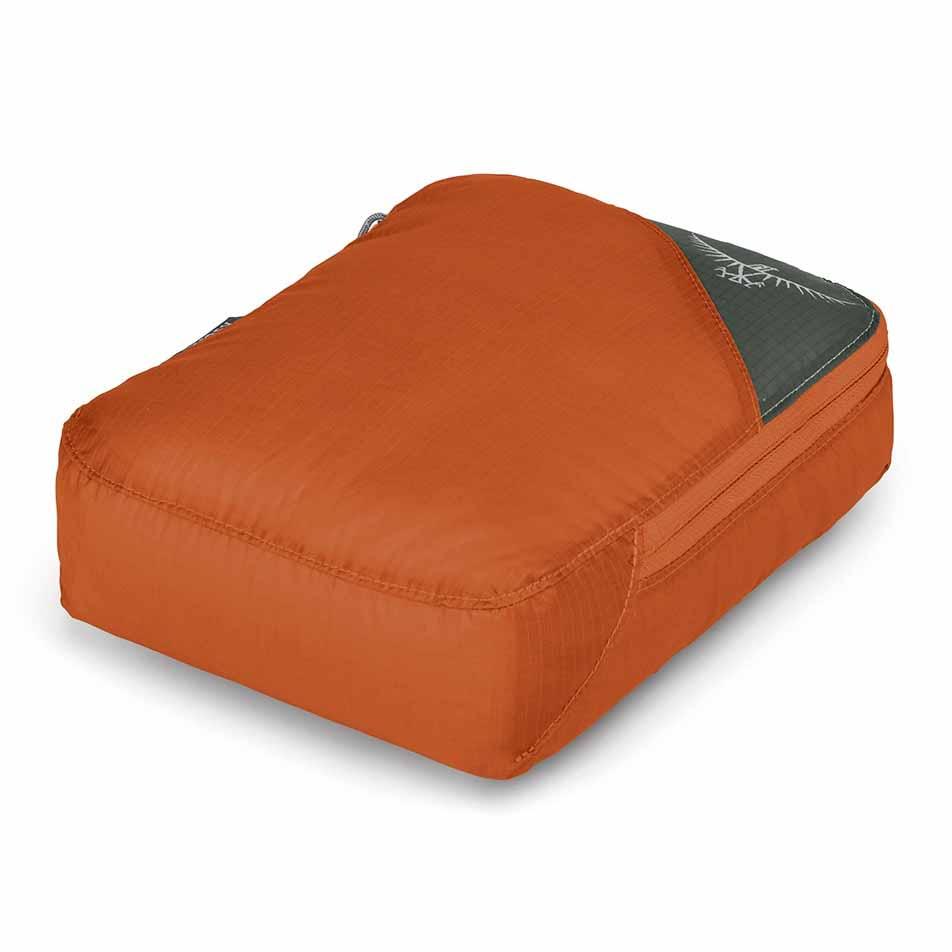 Túi Đựng Quần Áo thương hiệu Ultralight Packing Cube