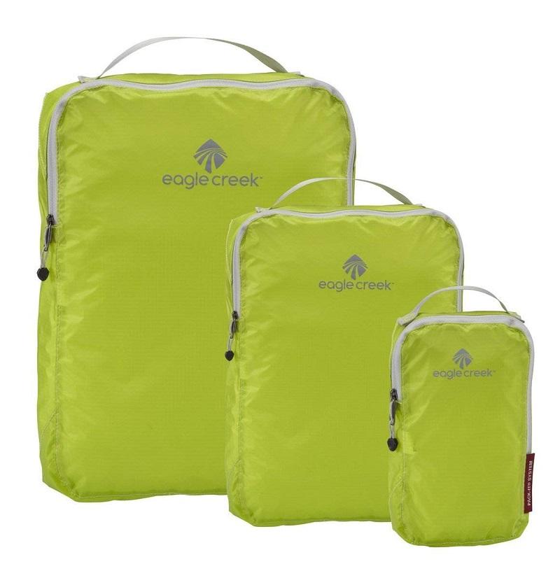 Set túi đựng đồ du lịch