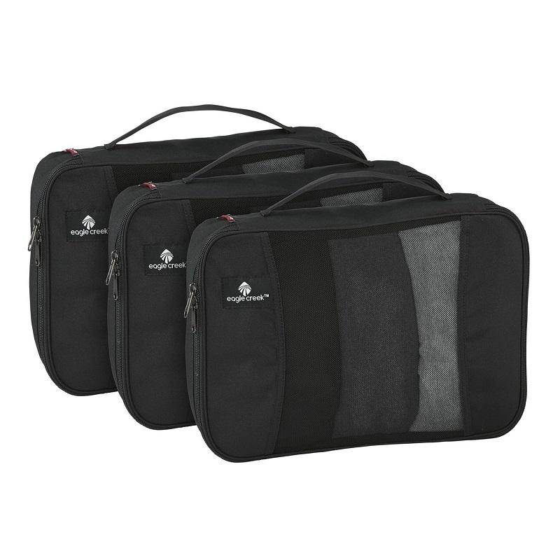 Set túi du lịch đựng quần áo