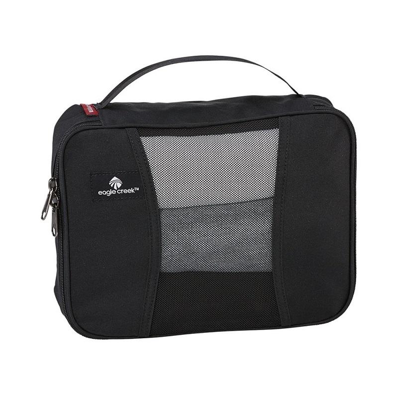 Thiết kế túi du lịch đựng quần áo