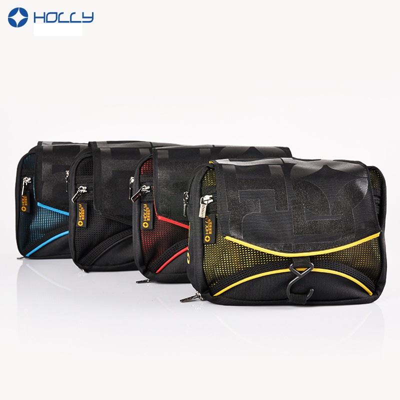 Túi đựng đồ trang điểm du lịch Holly