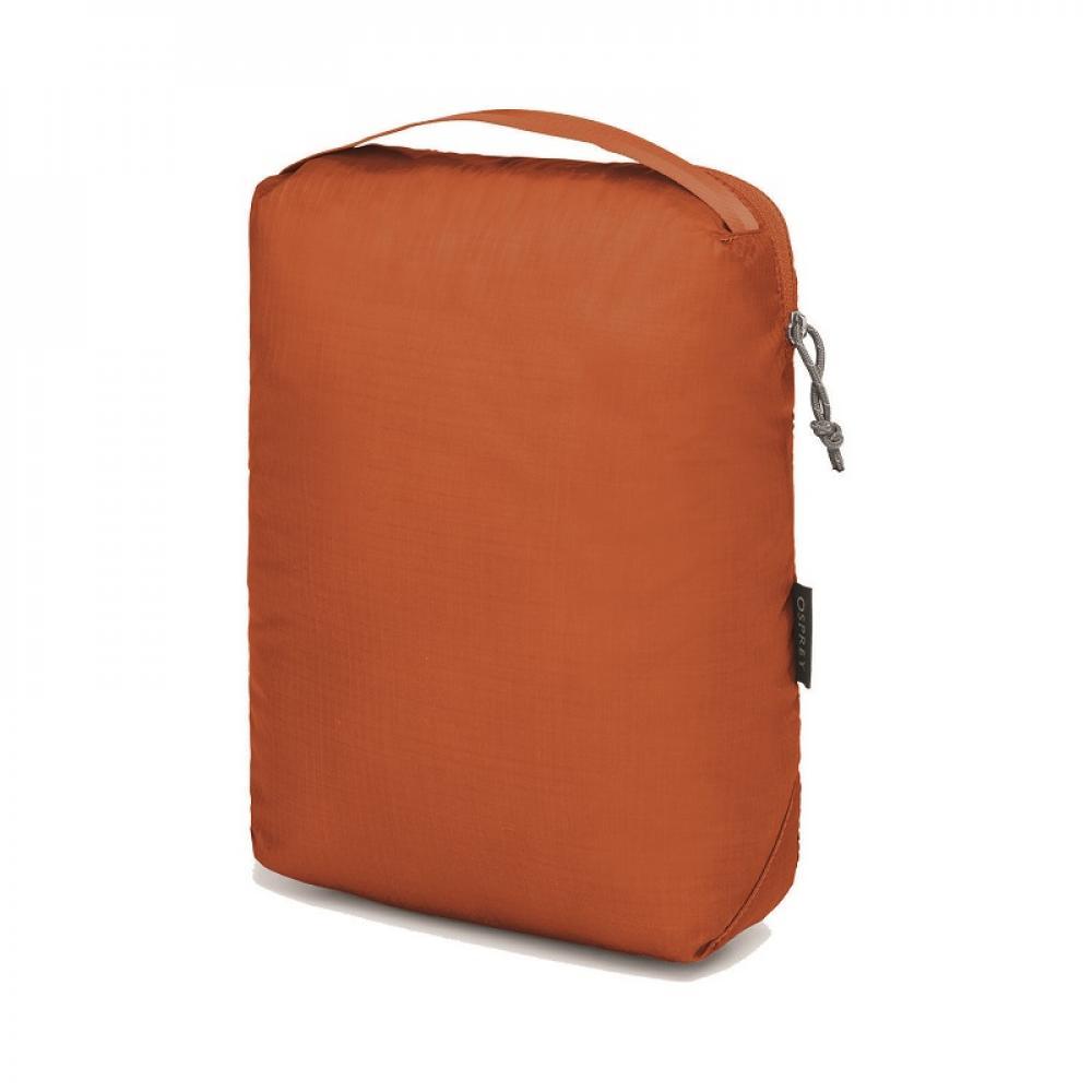 mặt sau của túi đựng đồ lót Ultralight Packing Cube