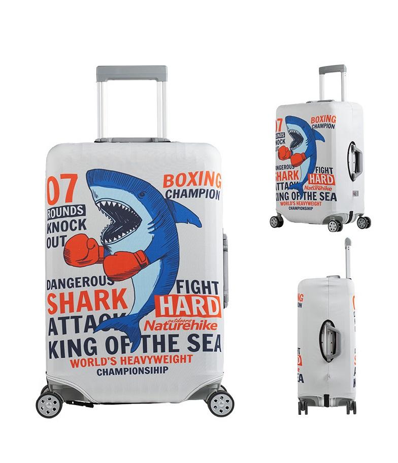 Túi bọc vali hành lý