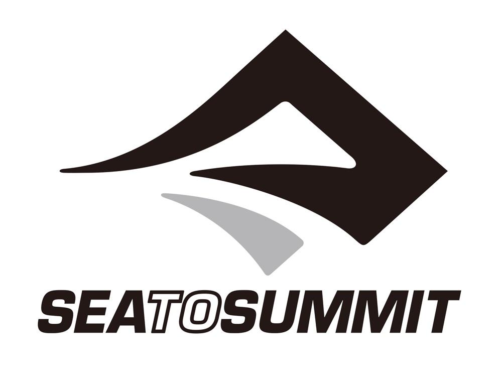 thương hiệu sea to summit