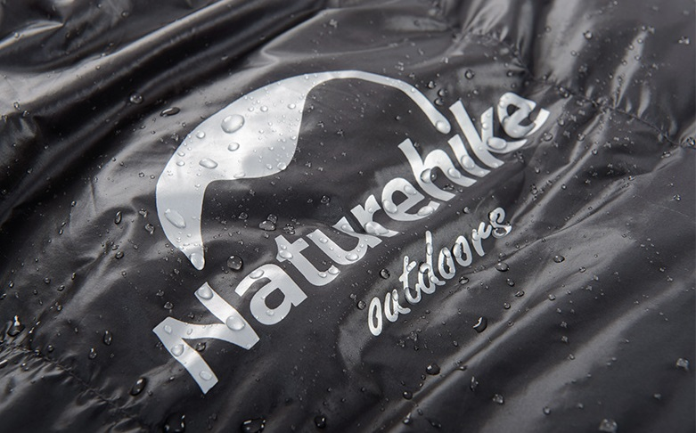 túi ngủ Naturehike chính hãng