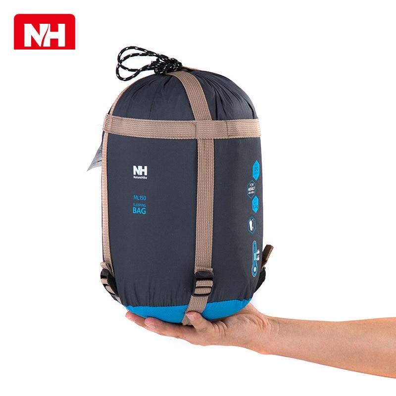 túi ngủ cá nhân đi du lịch